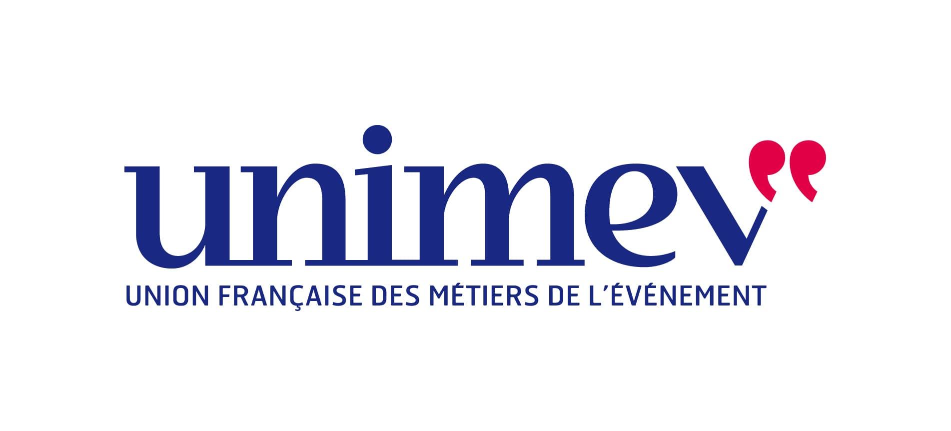 Union Française des Métiers de l'Événement